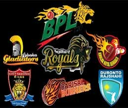 players did not get full payment in bangladesh premier league