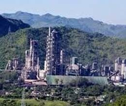 where is industry in himachal