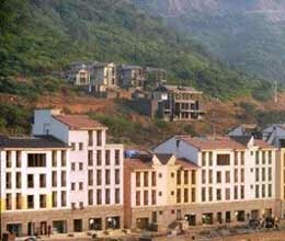 Lavasa project approved under law