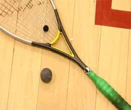 joshna in semis of macau open and dipika bows out
