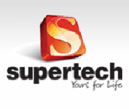 ten percent payment flat not be canceled supertech