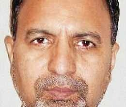 Kazmi granted bail by the Supreme Court
