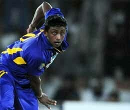 sri lanka wait on mendis fitness