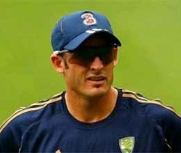 hussey leaves champions league t20 due to personal reasons