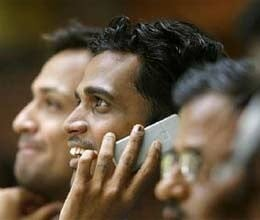 11 digit mobile numbers soon in india