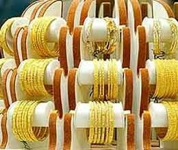 gold imports decreased by increased import duty