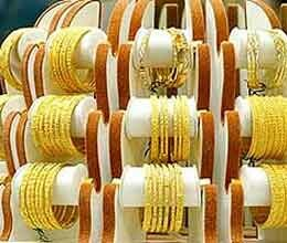gold on top of two months at diwali