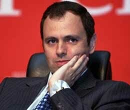 omar said corruption can blow congress