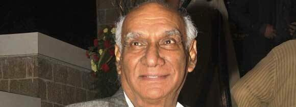 yash chopra to be cremated at 3 today
