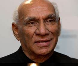 yash chopra started his career with college magazine