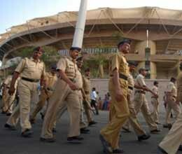 bihar police will recruit thousands of candidate