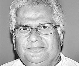 article-of-24-oct of Kumar Prashant on yash chopara