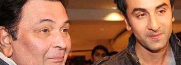 rishi kapoor demands 25 crore for son