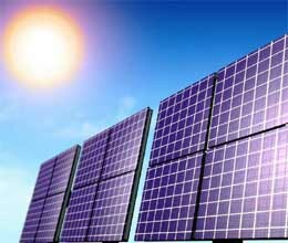 Solar power auto and food processing industries preference in Chhattisgarh