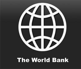 Still difficult to do business in India World Bank