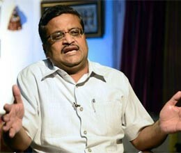 ashok khemka make new rules for land transaction