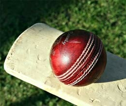 shivam sharma appointed delhi under 19 captain