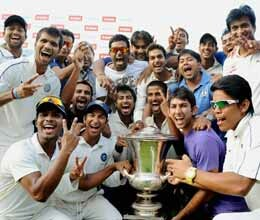 east ride on majumdar to retain duleep trophy