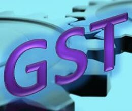 GST issue may be resolved in meetings of state FMs