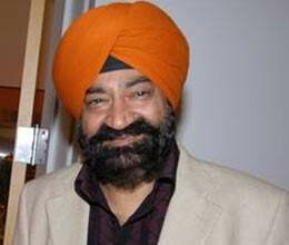 comedian jaspal bhatti dies in road accident in punjab