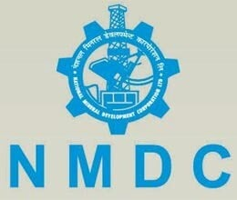 Cabinet clears 10 percent disinvestment of NMDC
