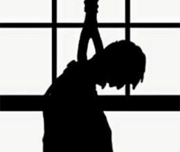 10th class student commit suicide in rajasthan