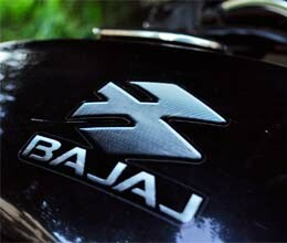 bajaj to present 100cc bike in January