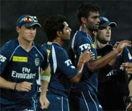 deccan players difficulties not over