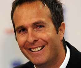 india tactics are terrible says michael vaughan