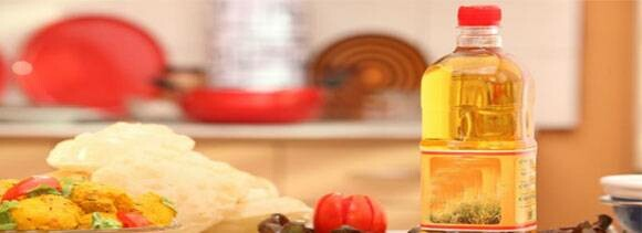 mustard oil health benefits in winters