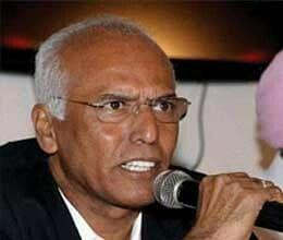 rk shetty resigns as ihf president