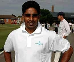 chaminda vaas become new zealand bowling coach