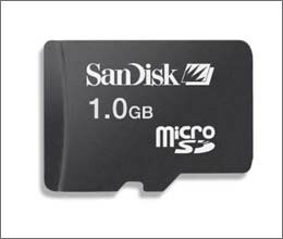 how to convert 1gb memory to 2gb