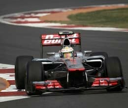 indian grand prix promises aplenty