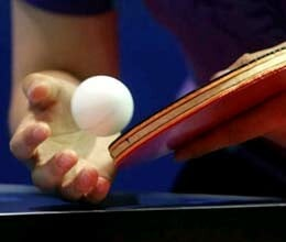 table tennis championship in faridabad from october 30