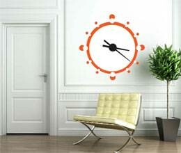 secret of advancement hidden in clock tick  tick according to fengshui remedy