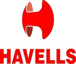havells new plant for lighting fixtures