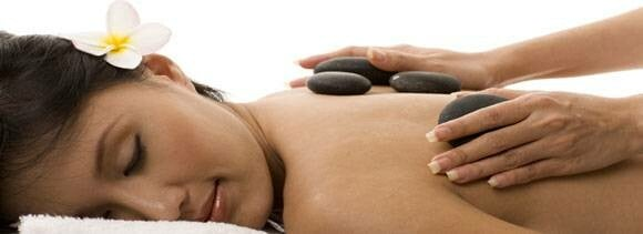 rejuvenate with these massage therapies