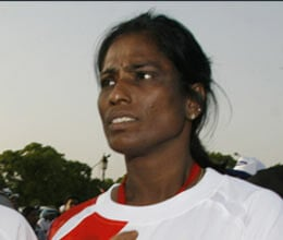 pt usha says more reasons not to win medals