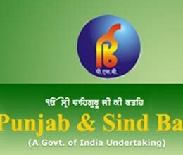 Punjab and Sind Bank introduced rupe card
