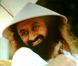 i want every child to be naughty sri sri ravi shankar