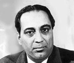 country proud on atomic man homi jehangir bhabha