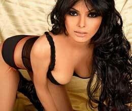 playboy not only about nudity sherlyn chopra