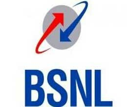 bsnl have to pay tax of one crore