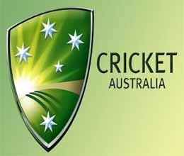 cricket australia reiterates commitment to champions league