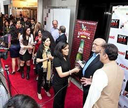 international film festival in dharamsala from first november