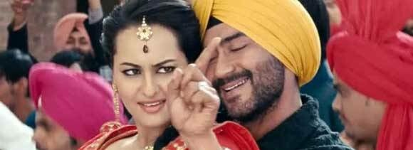 son of sardar released date fixed for 13