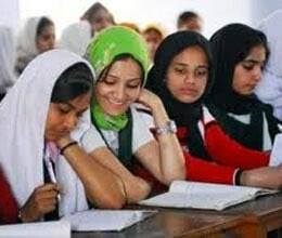 up govt will give scholarship to 1.60 million minority  students