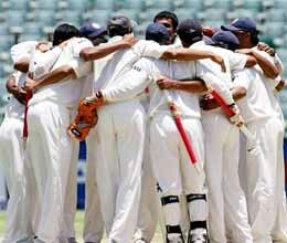 team india has a chance to leap