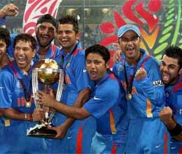 top five teams eye icc number one rank
